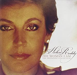 The Woman I Am: The Definitive Collection