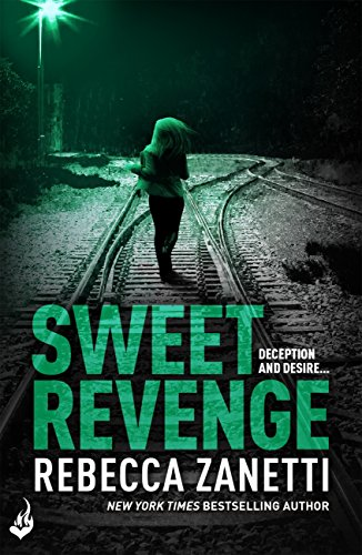 sweet-revenge-sin-brothers-book-2-english-edition