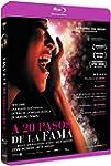 A 20 Pasos De La Fama [Blu-ray]