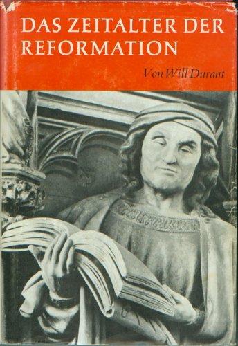 The Reformation PDF