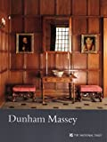 img - for Dunham Massey book / textbook / text book
