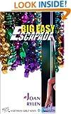 Big Easy Escapade (Getaway Girlz Book 3)