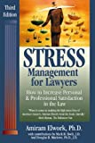 Stress Management for Lawyers: How To Increase Personal & Professional Satisfaction In The Law