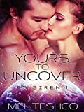 Yours to Uncover: ES Siren 1