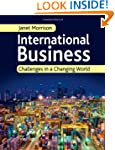 International Business: Challenges in...
