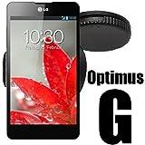 Original q1 LG E975 Optimus G Universal Kfz Halter Autohalterung Autohalter Halterung - dreh und schwnkbar 360° Grad