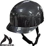 【マリンスポーツ用ヘルメット】PREDATOR(プレデター) ドゥカティ