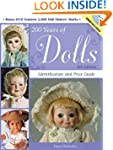 200 Years of Dolls: Identification an...