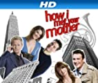How I Met Your Mother [HD]: How I Met Your Mother Season 2 [HD]