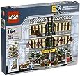 LEGO Creator Grand Emporium 10211