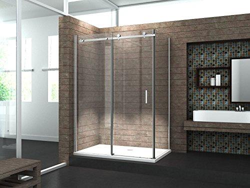dusche 90 x 120 storeamore. Black Bedroom Furniture Sets. Home Design Ideas