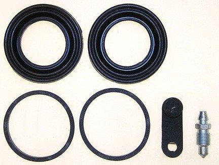 Nk 8834004 Repair Kit, Brake Calliper