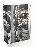 ホカベン DVD-BOX