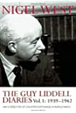 The Guy Liddell Diaries
