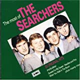 Most of the Searchers The Searchers