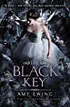 The Black Key (Jewel)