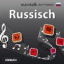 EuroTalk Rhythmen Russisch Rede von  EuroTalk Ltd Gesprochen von: Fleur Poad