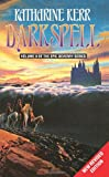 Darkspell (Deverry Cycle 2)