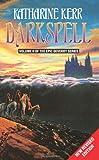 Darkspell (Deverry) (0006482228) by Kerr, Katharine