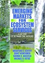 Emerging Markets for Ecosystem Services: A Case Study of the Panama Canal Watershed