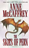 The Skies of Pern (0345434692) by Anne McCaffrey