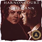 Schumann: Composer Series