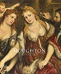 Houghton Revisited: The Walpole Maste...