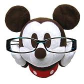 やわらかめがねスタンド ミッキーマウス DYM-01