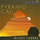 echange, troc Buedi Siebert - Pyramid Call