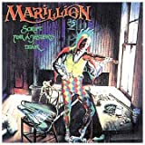 Script for a Jester's Tear - Marillion