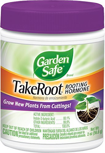 garden-safe-takeroot-rooting-hormone-hg-93194-size-case-pack-of-1-model-hg-93194-outdoor-garden-stor