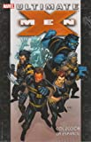 img - for Ultimate X-Men Spanish Collection book / textbook / text book