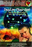 Dead on Their Feet: Teen Sleep Deprivation and Its Consequences (Science of Health)
