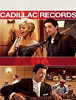 Cadillac Records [HD]