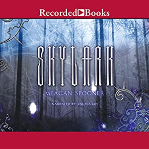 Skylark Audiobook