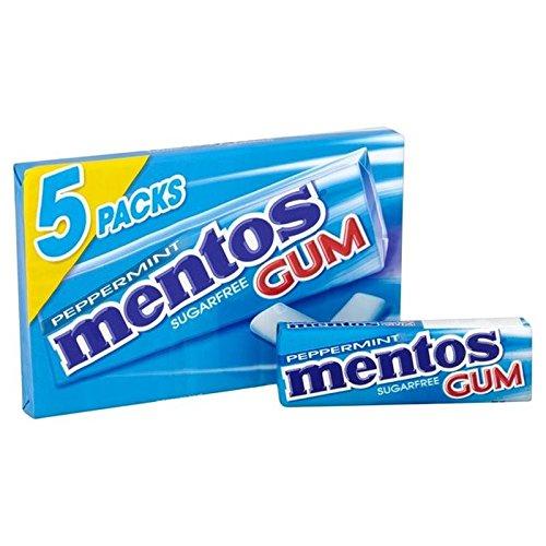 mentos-gomme-menthe-5-x-13g-lot-de-4