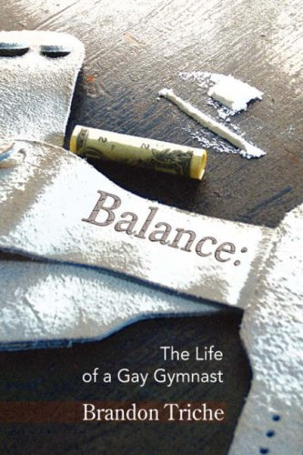 Balance: The Life of a Gay Gymnast