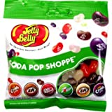 Jelly Belly Jelly Beans Soda Pop Shoppe 99 g (Pack of 3)