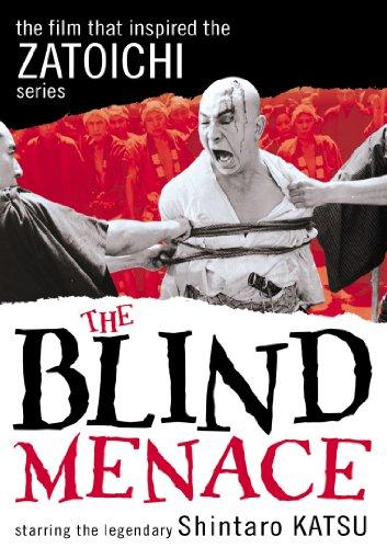 blind full movie online