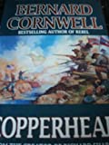 Copperhead (0002243091) by Cornwell, Bernard