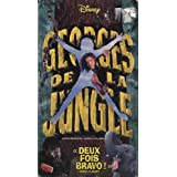 Georges De La Jungle (Version fran�aise)by Brendan Fraser