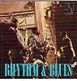 1957 Rhythm & Blues - Time Life