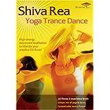 Yoga Trance Danceby Shiva Rea