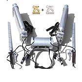 進撃の巨人 立体機動装置 武器