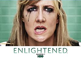 Enlightened: Season 1 [HD]