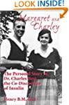 Margaret and Charley: The Personal St...