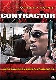 echange, troc Contractor