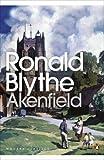 Modern Classics Akenfield (Penguin Modern Classics)