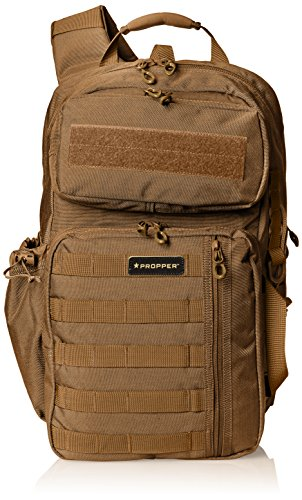 propper-bias-right-handed-sling-backpack-coyote-one-size