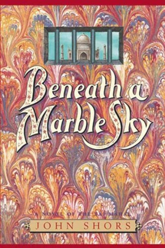 Beneath a Marble Sky ebook